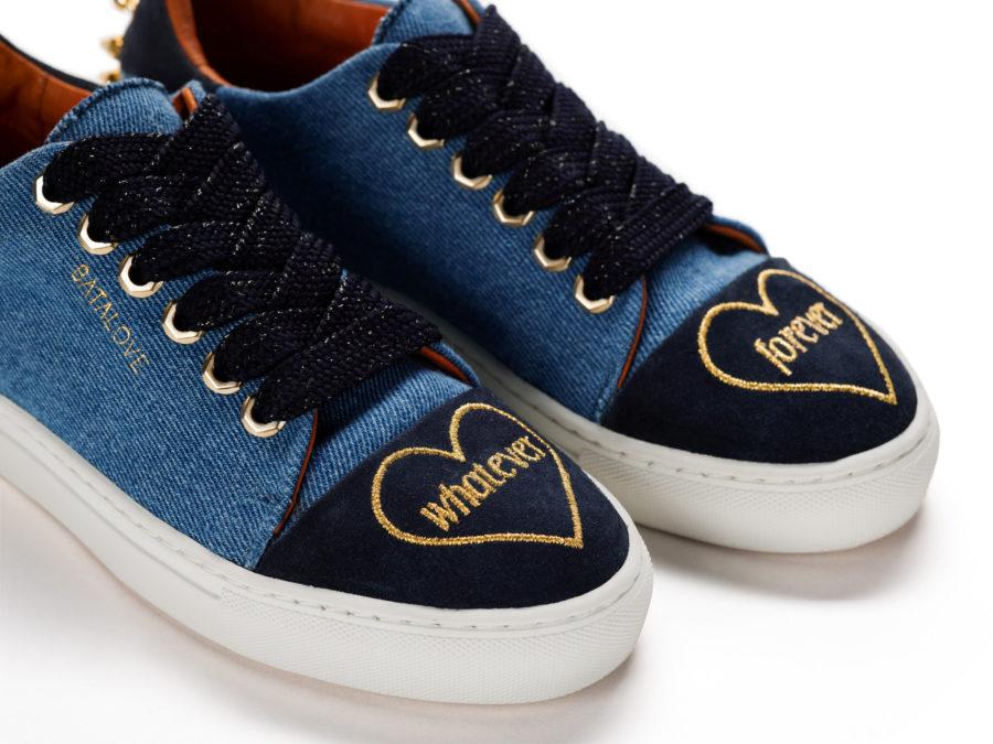 Lykke Sneakers